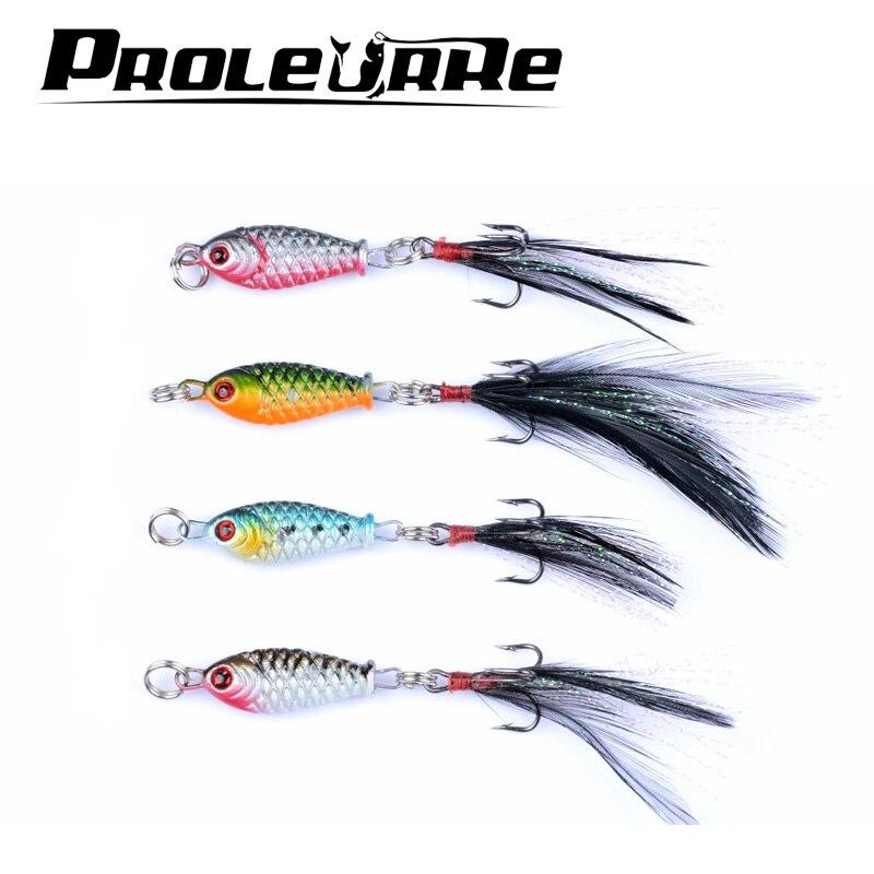2-3pcs Fish head jig head 3//0 Mustad hooks lure fishing,cast,shad teez,vmc,ul