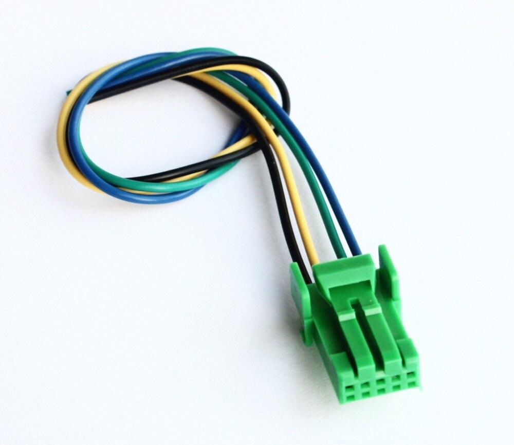 Rckfahrkamera Push Button Auto Auf Aus Schalter 12 Volt 3 Amp Diy Electrical Wiring Australia Grne Led Fr Toyota Rav4 Landcruiser Prado Hilux In