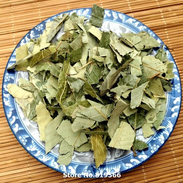 Dried Epimedium Leaf Natural Men&Women Sexual Health Herb Tea Horny Goat  Weed