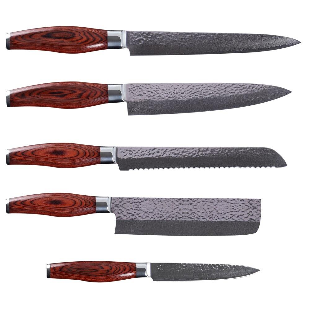 coltello marche da cucina-acquista a poco prezzo coltello marche ... - Cucina Marche