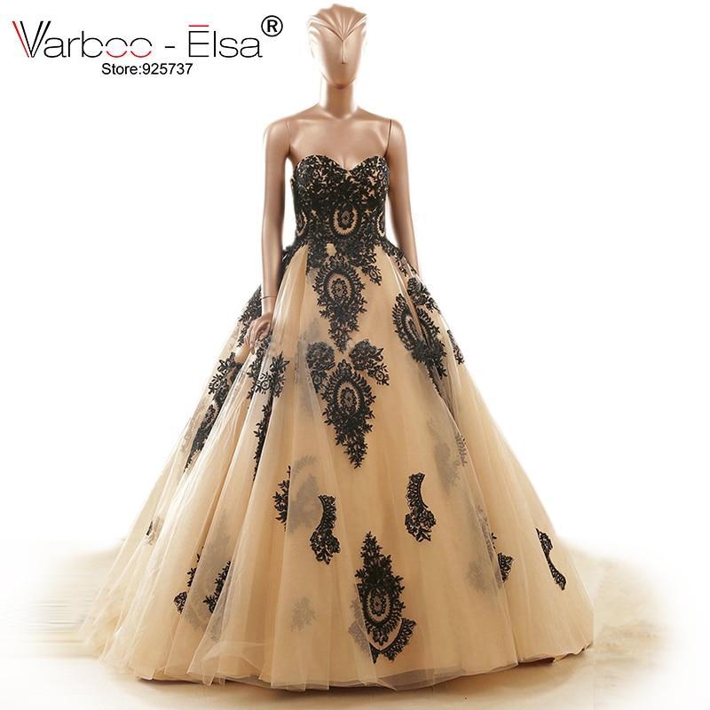 Black Wedding Dress Up : Online get cheap red black wedding dress aliexpress.com alibaba