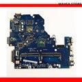 A5WAM LA-B981P NBMQW11004 NBMQX11005 NBMQX11005 NBMQX11002 N2930 GT820M 2G материнская плата для Acer Aspire E5-511 E5-511G
