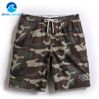 Gailang Brand Casual Men S Swimwear Swimsuit Board Shorts Men Beach Active Jogger Bermudas Man Boxers