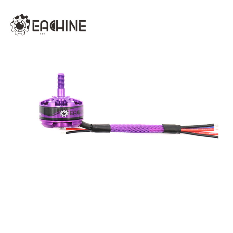 Eachine 2206 MN2206 2300KV 3-5S Brushless Motor For Eachine Wizard X220S 250 280 RC Drone FPV Racing Multirotor Spare Parts Accs