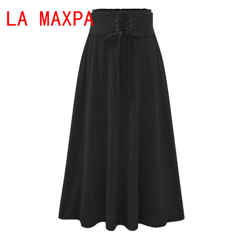 Popular Long Black Knit Skirt-Buy Cheap Long Black Knit Skirt lots ...