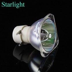 Kompatybilny BL FU190E SP.8VC01GC01 do projektora OPTOMA HD131Xe HD131XW HD25E żarówka projektora lampa|lamp for projector|projector bulbs lampprojector bulb -