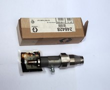 Aftermarket Tool airless paint sprayer replacement parts 390 395 490 495 595 pump assembly 246428 piston pump.