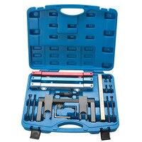 Двигатель ремонт Инструменты N51 n52 N53 N54 N55 Двигатели для автомобиля синхронизации Инструменты комплект