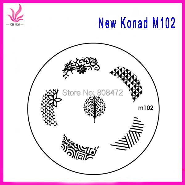 10pcs per lots new nail art stamping m series mix designs 10pcs per lots new nail art stamping m series mix designs wholesales new nail discs in nail art templates from beauty health on aliexpress alibaba prinsesfo Images