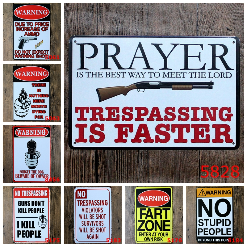 Metal Wall Signs popular metal wall plaques-buy cheap metal wall plaques lots from