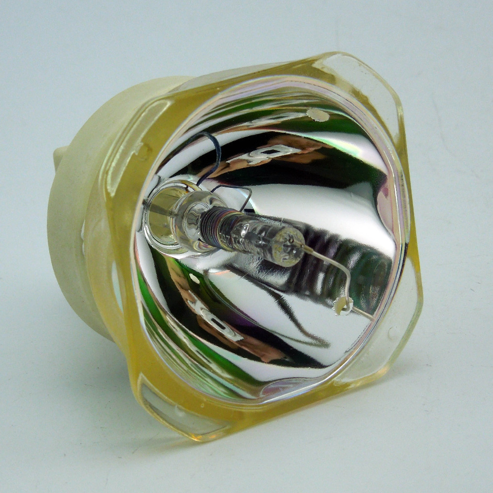 ФОТО Replacement Compatible Lamp Bulb 5J.J8805.001 for BENQ MH740 / SH915 / SX912 Projectors
