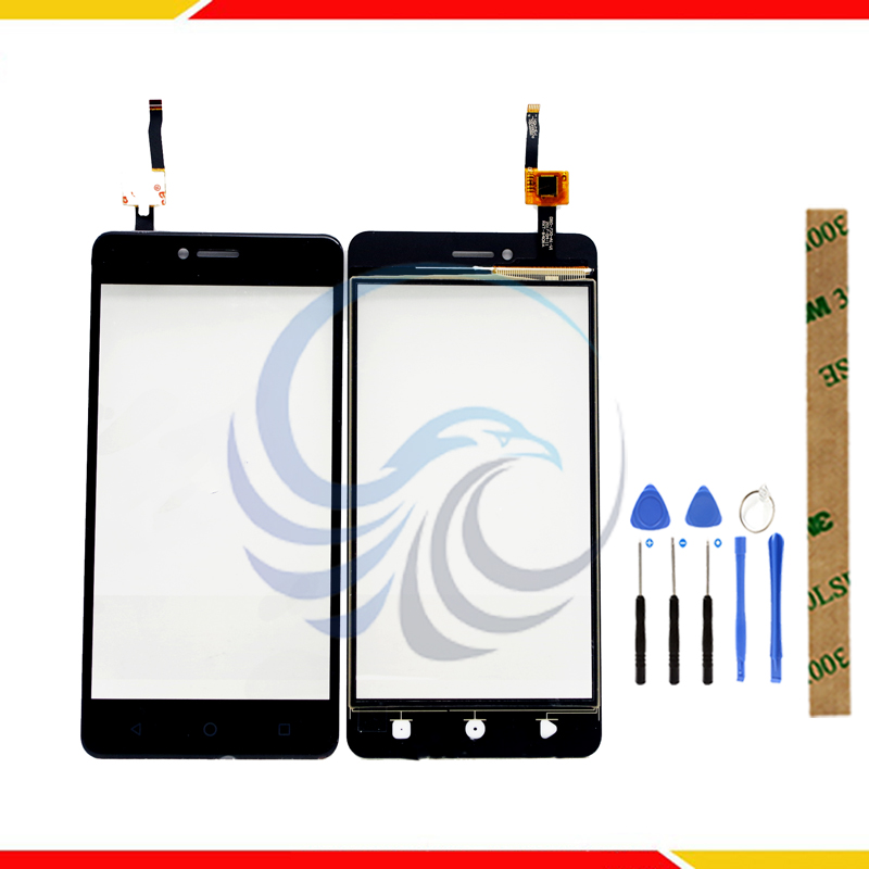 Touch Screen For DEXP IXION ML450 Touch Screen Digitizer Glass Replacement