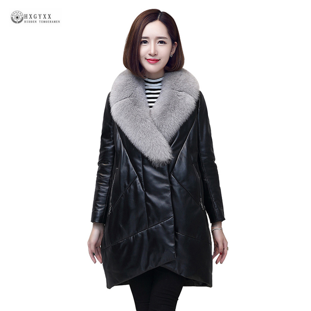 0a4dec02839 Fashion large size clothes - Small Orders Online Store