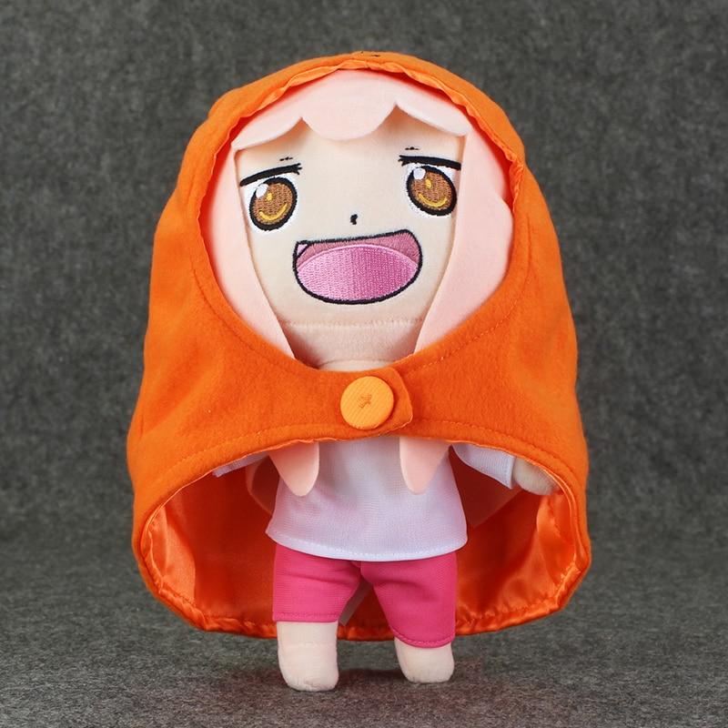 Chan.sankaku