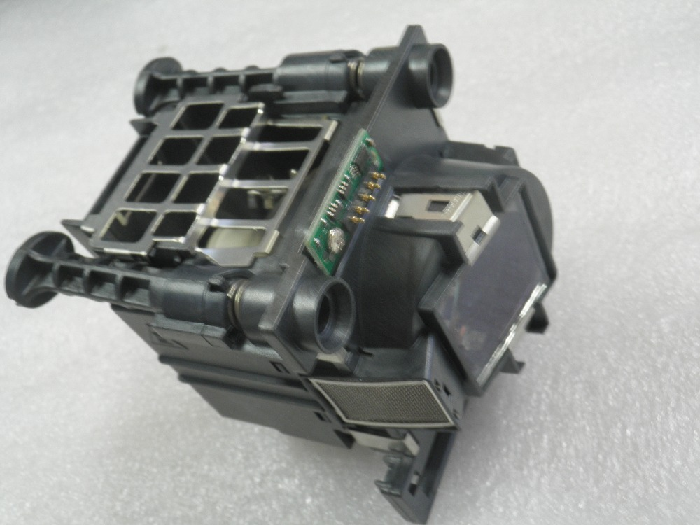 Original projector lamp with housing 400-0500-00 for BARCO CNHD-81B/CNWU-61B/CNWU-81B/CRPN-52B/CRPN-62B/CRWQ-62B/CRWQ-72B zdm 5m 300 leds strip light with remote control