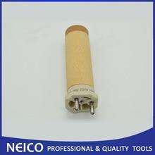 Бесплатная доставка, высокое качество 230 В/1550 Вт 100,689 нагревательные элементы для Triac S Тепловая пушка и Диодная S Пластиковая сварочная Тепловая пушка