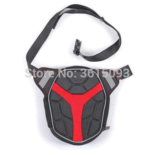 送料無料dain d交換脚バッグ騎士ウエストバッグmoto moto rcycleバッグパッケージ多機能バッグホット