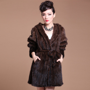 Aliexpress.com : Buy Fashion Classic Women Warm Winter Hand ...