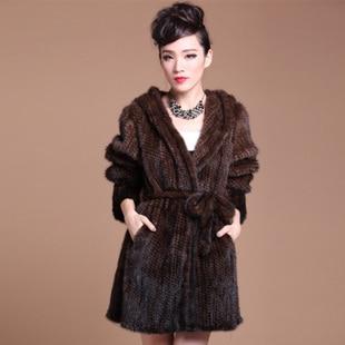 Aliexpress.com : Buy Fashion Classic Women Warm Winter Hand