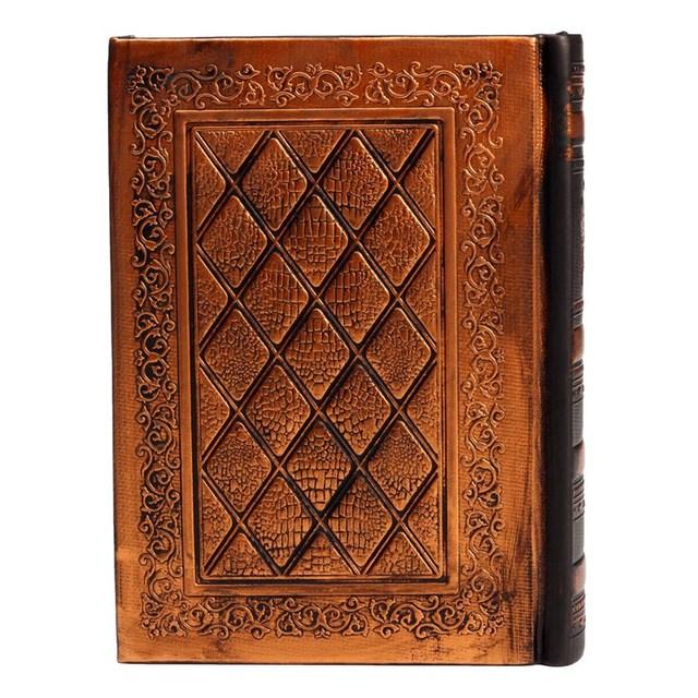 1 pçs nova marca retro vintage diário caderno caderno de couro em branco capa dura sketchbook papel viagem diário em branco papel de escrita