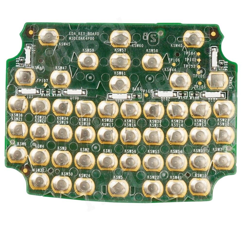 10pcs Keypad PCB Replacement for Motorola Symbol FR6810pcs Keypad PCB Replacement for Motorola Symbol FR68