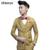 2016 Design Clássico Jantar Partido Prom Ternos Do Noivo Smoking dos homens Padrinhos de Casamento Ternos Blazer (Paletó + Calça + colete) 1606