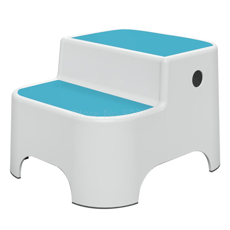 Chair Antiskid Shoes Or Step Stool