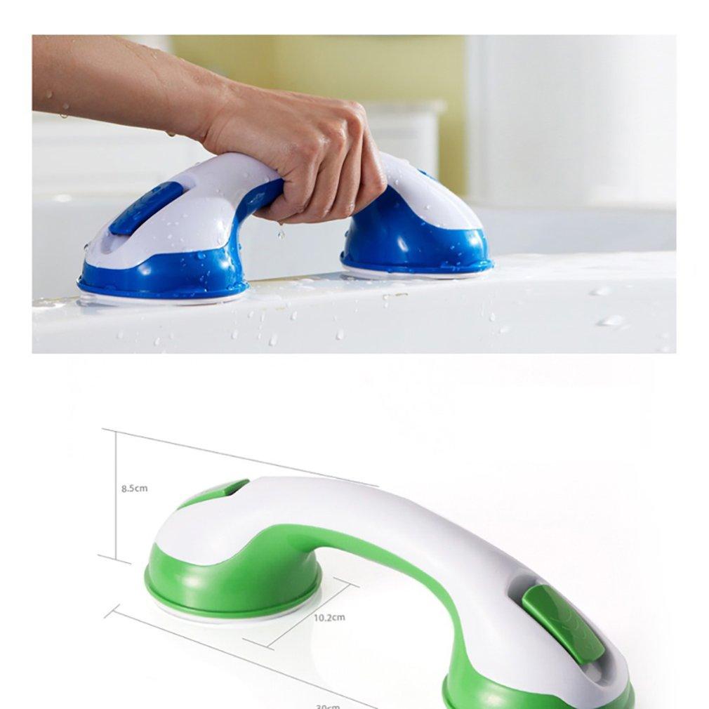 Bathroom Shower Armrest for Children Elderly