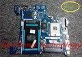 Portátil de 04Y1299 para lenovo thinkpad E531 VILE2 NA-A044 HM77 GMA HD4000 DDR3 100% totalmente testado