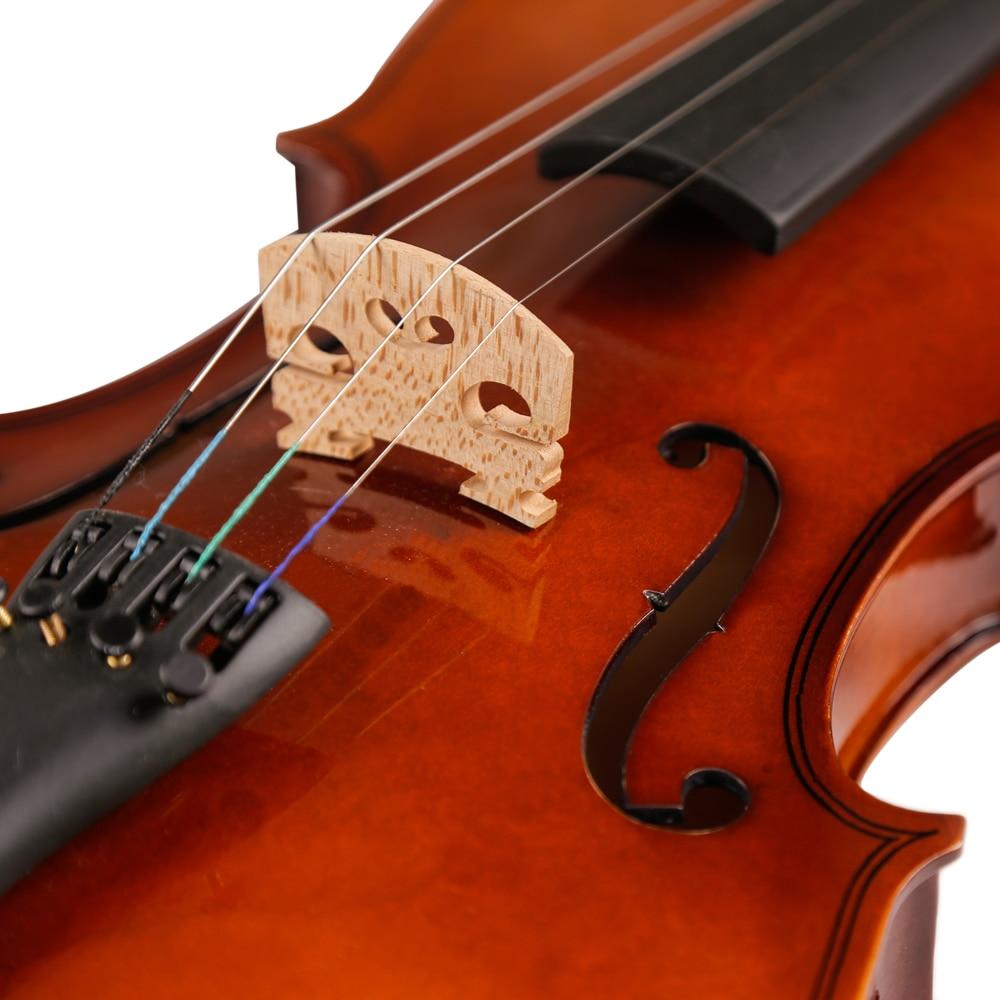 TONGLING ապրանքանիշի բարձրորակ կոշտ - Երաժշտական գործիքներ - Լուսանկար 3