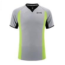 2016 New Arrival Men Basketball Jersey Brand SANHENG Running T-Shirt Summer Tops Slim Fit Sport Shirt 282
