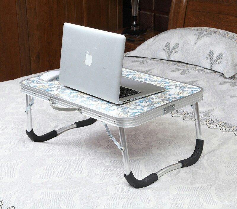 computer desks commercial office home furniture aluminium