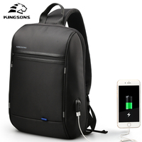 Multifunction Crossbody Bags Men USB Charging 13 inch Laptop Chest Pack Short Trip Messengers Bag Waterproof Shoulder Bag Male