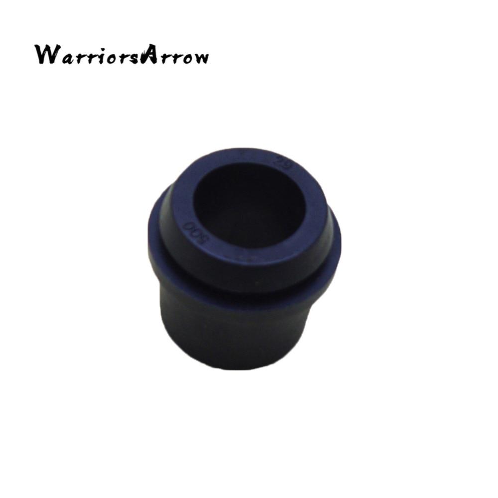 WarriorsArrow Engine Valve Cover Grommet For Audi A3 A4 A6 For VolksWagen Beetle Cabrio Cabriolet Jetta Passat 028103500