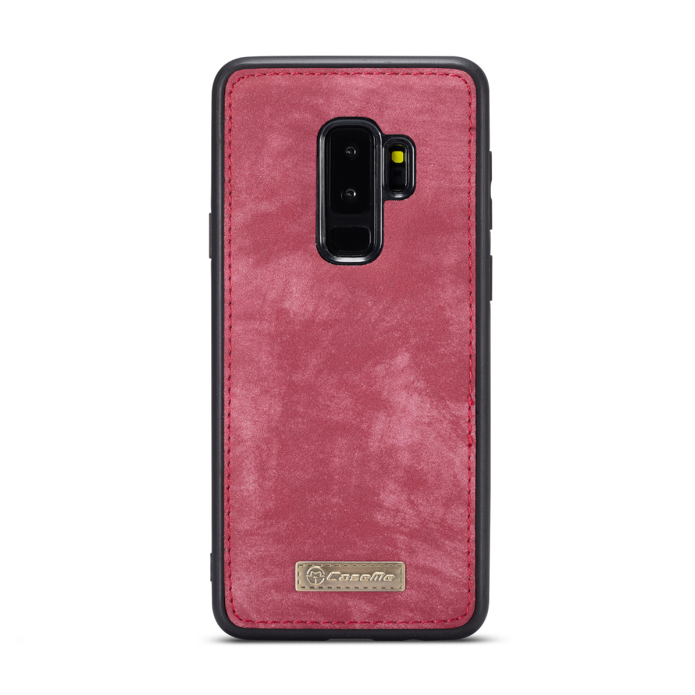 For Samsung Galaxy S9 S9 Plus Case (10)