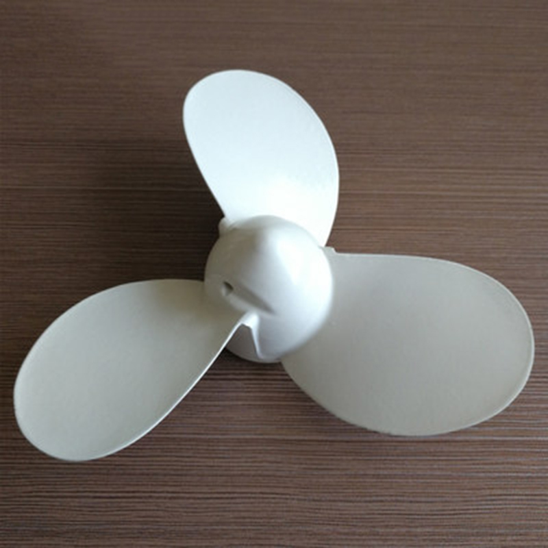 0c0762a4d9 Worldwide delivery yamaha propellers in NaBaRa Online