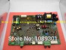 130B6012 nowe oryginalne towary tanie tanio Taofa Micro SD Original brand MULTI