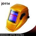 Солнечная Автоматическая Затемняющая/затеняющая электрическая Сварочная маска/шлем для сварочного оборудования и плазменной резки/машин...