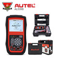 Autel AutoLink AL539B OBDII Code Reader & Electrical Test Tool OBD-II and CAN Scanner Autel AL519B Diagnosis Scanner