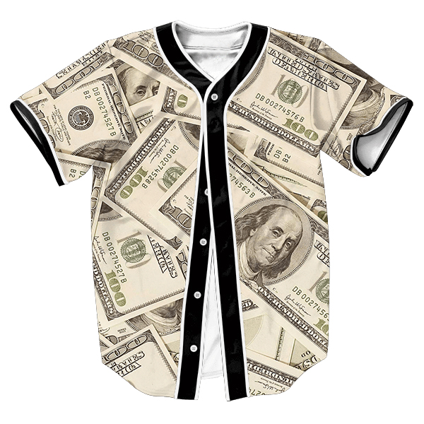 Bills Jersey Men s shirts overshirt 3d print Streetwear PUNK tops with Single Breasted summer top