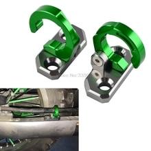 Rear Brake Line Hose Cable Clamp Holder For Kawasaki KX 80 85 100 125 250 500 KLX 140 140L 140G 250 250S 250R 300R 650 KDX250 pirelli mt60 r17 140 80 69 h tl задняя rear r17 140 80 69h задняя rear