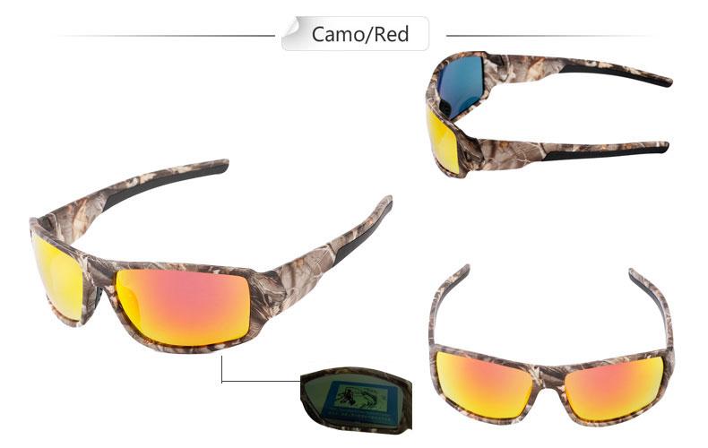 HTB1s7n0PXXXXXb7XVXXq6xXFXXXx - OUTSUN 2018 Polarized Sunglasses Men Women Sport fishing Driving Sun glasses Brand Designer Camouflage Frame De Sol