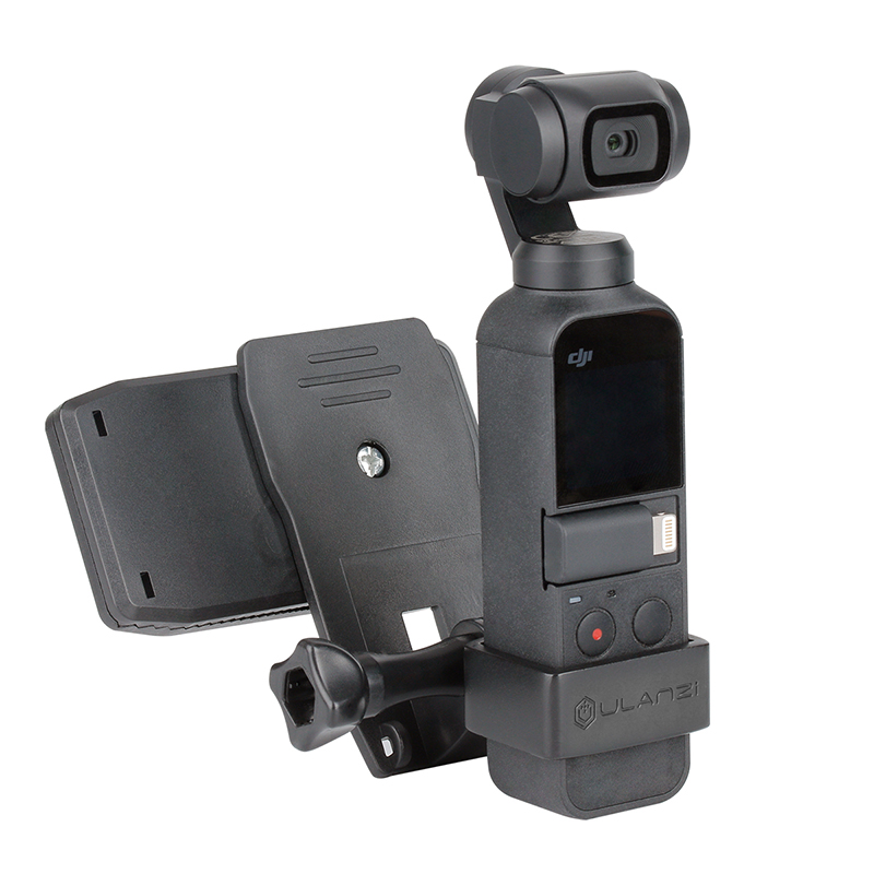 ulanzi-op3-handheld-gimbal-holder-mount-accessories-for-dji-osmo-pocket-extendsion-adapter