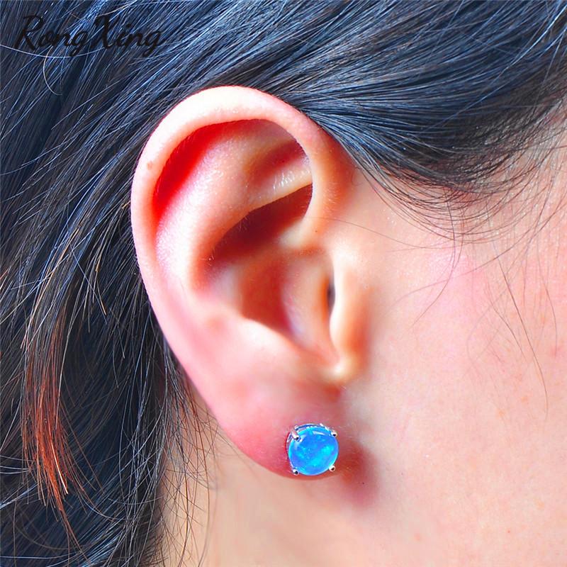 Ear0545-04