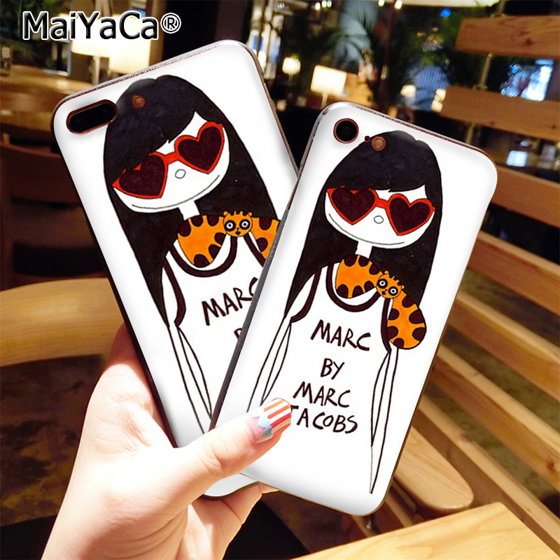 e90b55c9793 Buy marc.jacobs case and get free shipping on AliExpress.com