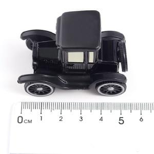 Image 5 - ディズニーピクサー車 2 ライトニングマックィーン · ジャクソン嵐クルス母校叔父トラック 1:55 ダイキャストメタル車モデルクリスマスのギフト子供おもちゃ