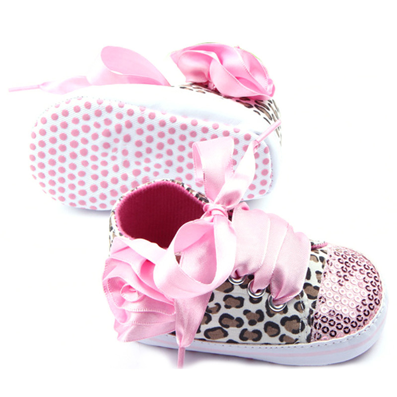 Toddler-Baby-Girls-Newborn-Shoes-Floral-Leopard-Sequin-Infant-Soft-Sole-First-Walker-Cotton-Shoes-Princess-For-Baby-Girls-4