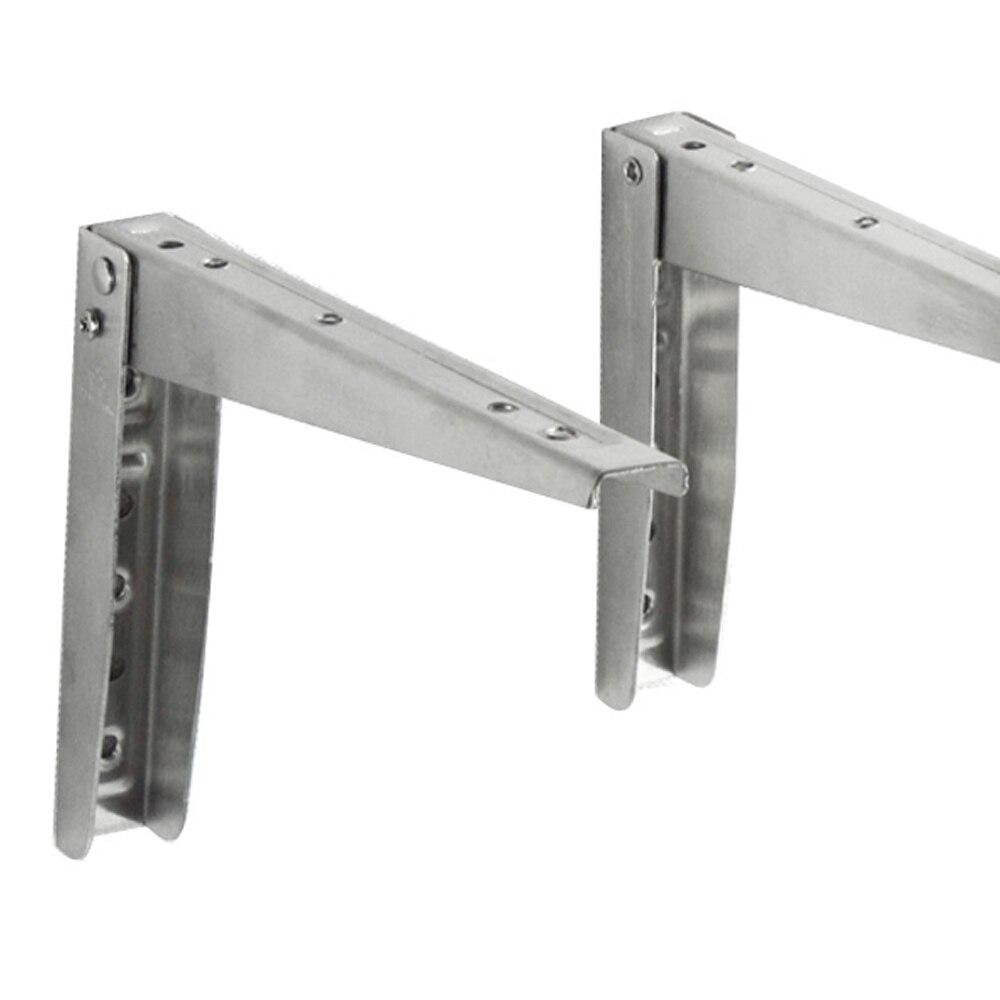 Confronta i prezzi su Steel Shelf Brackets - Shopping Online ...
