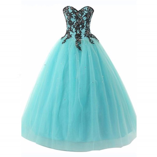 Top de Vendas Elegante Quinceanera Dresses vestido de Baile Querida Andar de Comprimento Zipper Mangas Beaded Tulle Quinceanera Vestidos