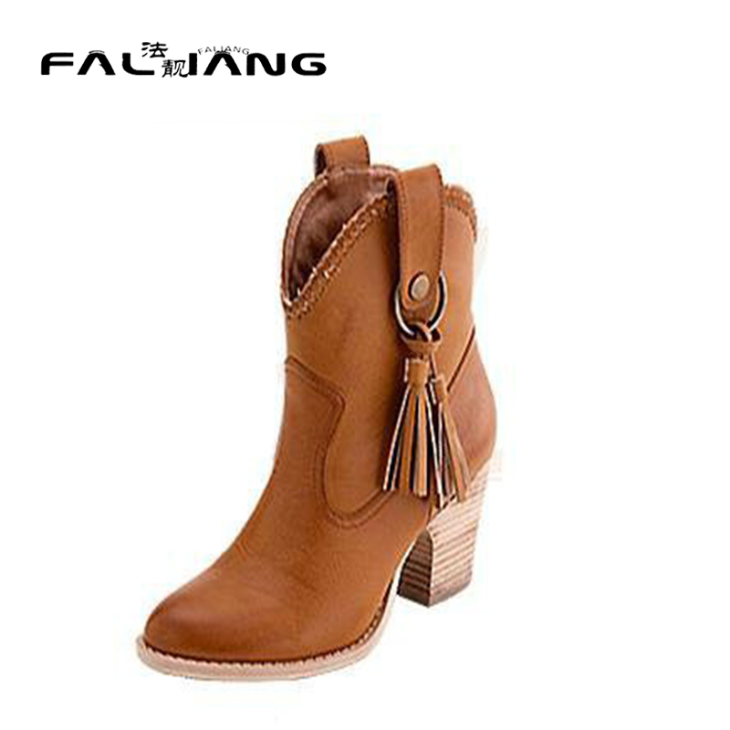 Popular Fashion Cowgirl Boots-Buy Cheap Fashion Cowgirl Boots lots ...